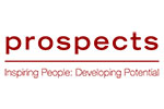 Prospects vacancies