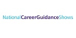 The NAtional Career Guidance Show Central