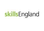 Skills Yorkshire and the Humber