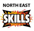 North East Skills