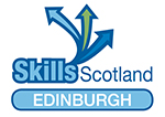 Skills Scotland - Edinburgh