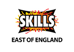 Skills East of England