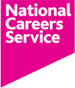 Natiional Careers Service