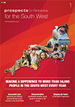 Prospects in Partnership for the South West :: Issue 1
